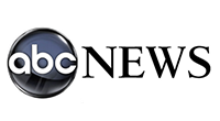 Dr. Pari on ABC News