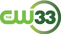 Dr. Pari on the CW 33
