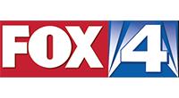 Dr. Pari on Fox 4 News