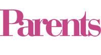 Dr. Pari in Parents Magazine