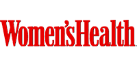 Dr. Pari in Women's Health Magazine