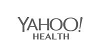 Dr. Pari on Yahoo Health