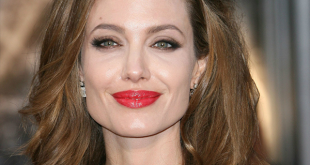 Breast and Ovarian Cancer Gene: Angelina Jolie got tested… should you?