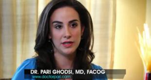 Dr. Pari